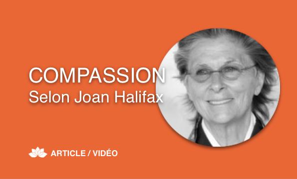 Compassion Définition : La Compassion et le Vrai Sens de l ...