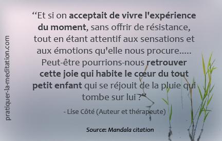 Côté2-01