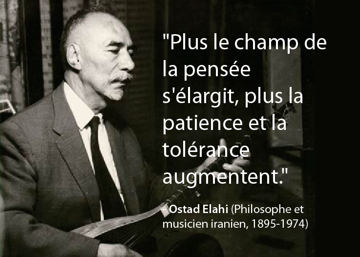 Ostad-Elahi-01