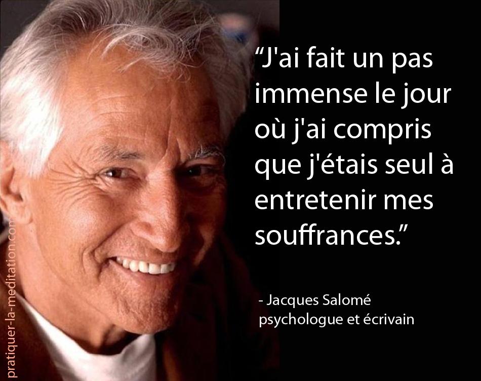 Salome-01
