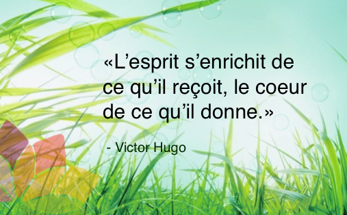 Citation sagesse pratiquer la m ditation for Jardins anglais celebres