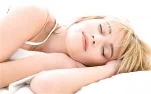 comment trouver sommeil rapidement