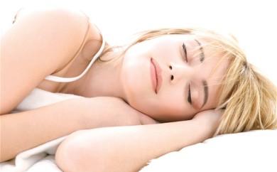 comment trouver le sommeil