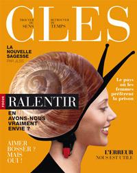 cles magazine