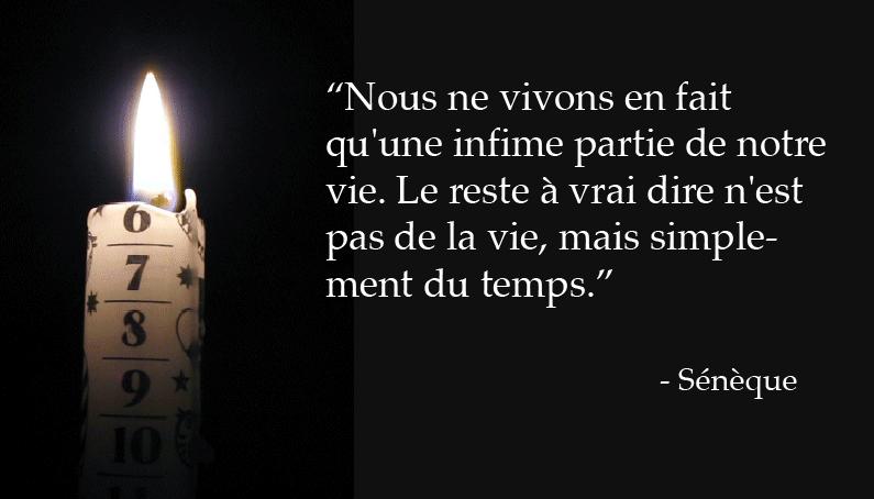 seneque2-01