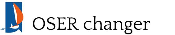 Logo_OSERchanger7