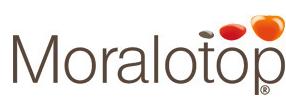 moralotop