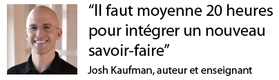 josh-kaufman-01