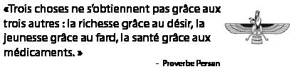 proverbe persan-01