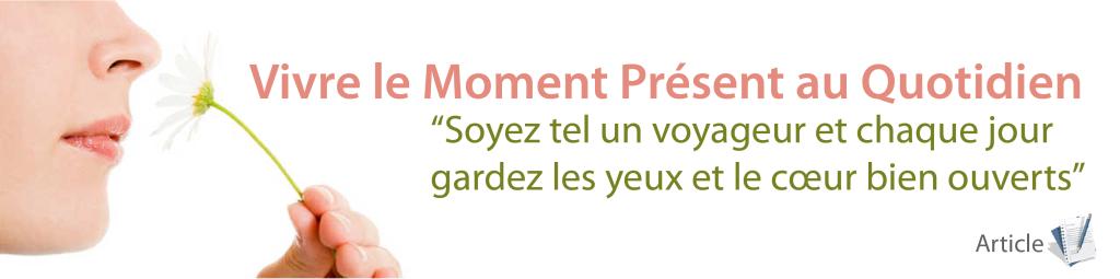momentpresentFB-01