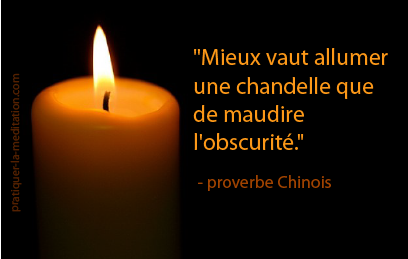 proverbe chinois-01