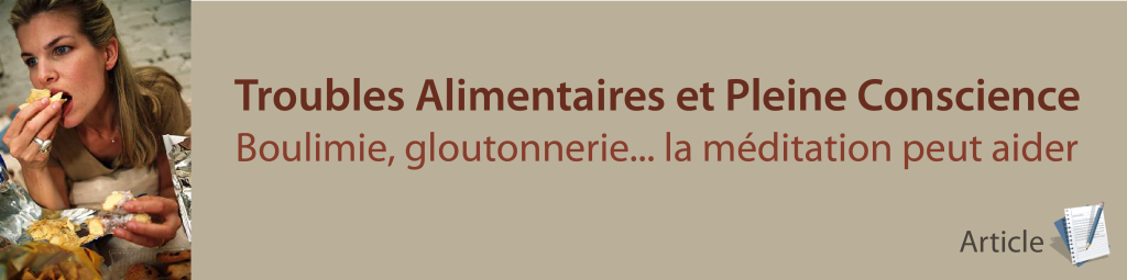 troubles alimentaires-01