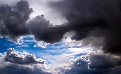 parole de sagesse la tempête