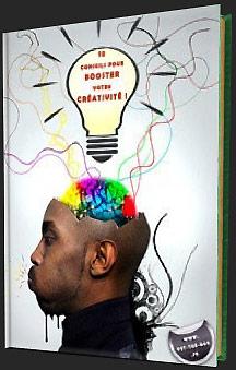 ebook-créativité-jérémy