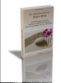 huile essentielle ebook