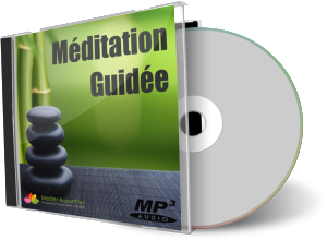 meditationguidee