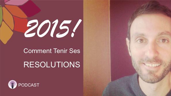 resolution2015