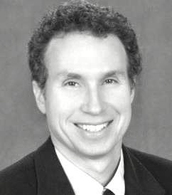 dr.Newbergjpg