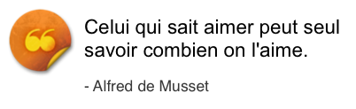 amour citation2