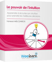 cours-developper-son-intuition