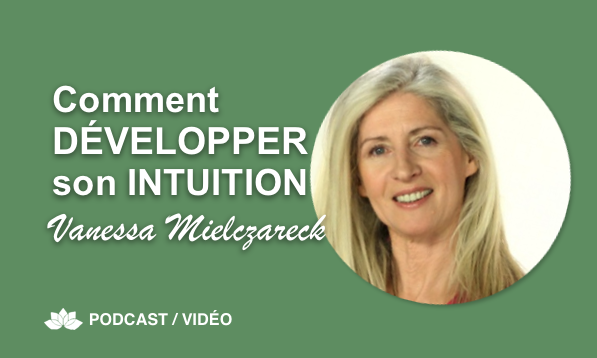developper-intuition-vanessa-mielczareck