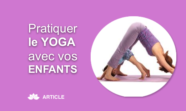 pratiquer-yoga-enfants