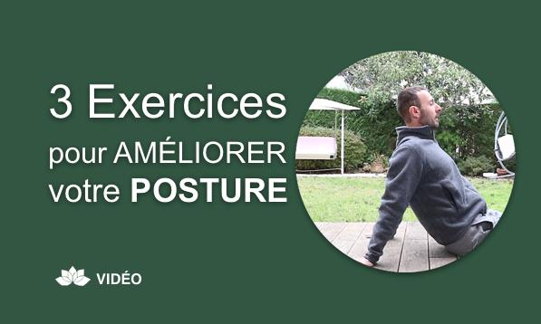 ameliorer-posture