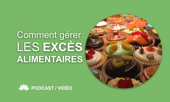 gerer-exces-alimentaire