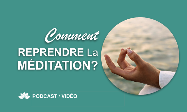 comment-reprendre-meditation