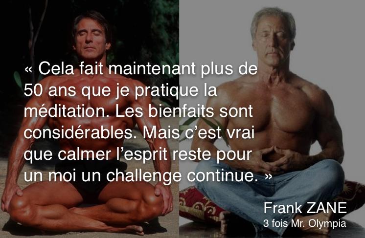 frank-zane-meditation