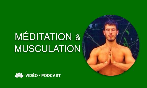 meditation-et-musculation