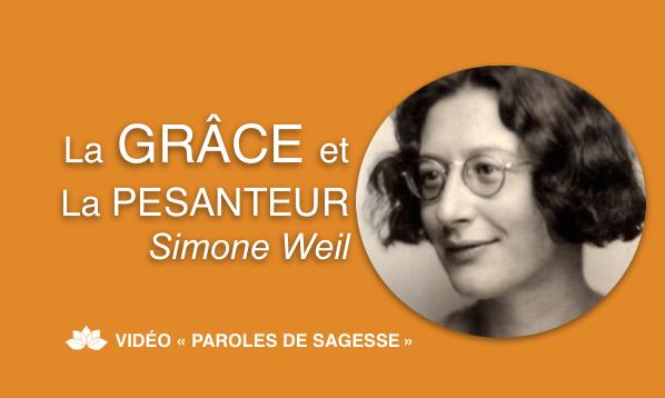 simone-weil-grace